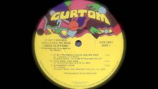 Linda Clifford - You Are, You Are (1978) view on youtube.com tube online.