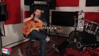 Marco Di Maggio racconta il Rockabilly thumbnail