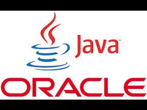 LEARN JAVA PROGRAMMING FROM SCRATCH - VIDEO TUTORIAL FOR BEGINNERS - YouTube