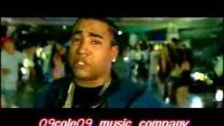 Don Omar Conteo (The Fast And The Furious 3 )