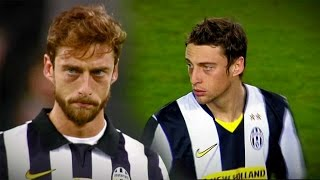 Juventus e Marchisio, 300 volte insieme - Marchisio, 300 up for Juventus