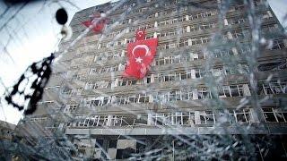 مذكرات اعتقال بحق عسكريين أتراك يستخدمون تطبيقاً للمراسلات السرية |