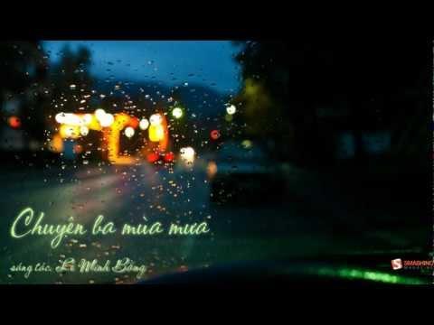 tuyển tập những bài hát hay của Quang Lê