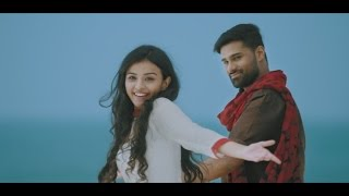 Venkatapuram Movie Song Teaser