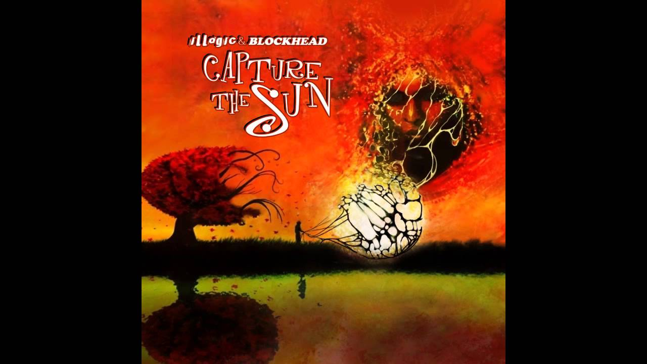 Illogic blockhead capture the sun full album youtube jay z blueprint illogic blockhead capture the sun full album youtube malvernweather Gallery