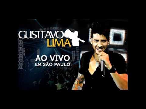 Gusttavo Lima part. Alexandre Pires - Que Trem e Esse (DVD AO VIVO EM SÃO PAULO)