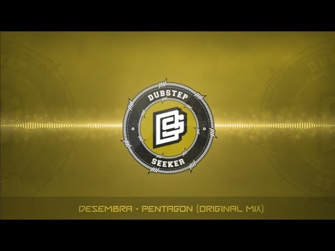 ╣DRUMSTEP╠ Desembra - Pentagon (Original Mix) [Free Download]