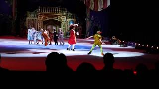Disney On Ice - Peter Pan