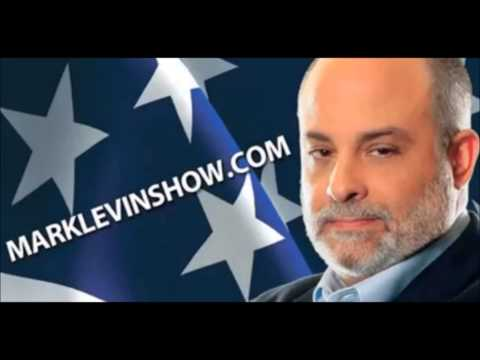 Mark Levin Gives Background on Debo Adegbile - 2/4/2014