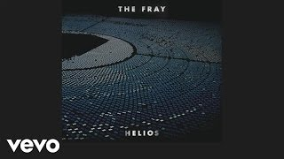 The Fray - Hurricane