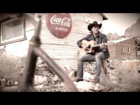 Cowboy nas madrugadas - Juliano Cezar (Clipe Oficial)