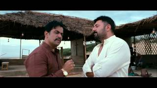 Kadal Tamil Movie Trailer- 2013