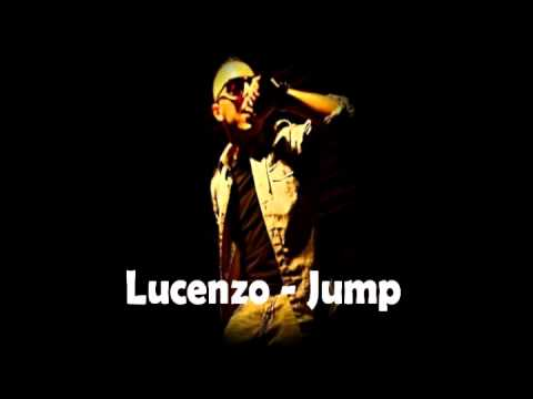 Lucenzo - Jump New Lucenzo's Song 2011