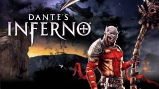 Dante�s Inferno [OST] [CD1] 02 - Donasdogama Micma