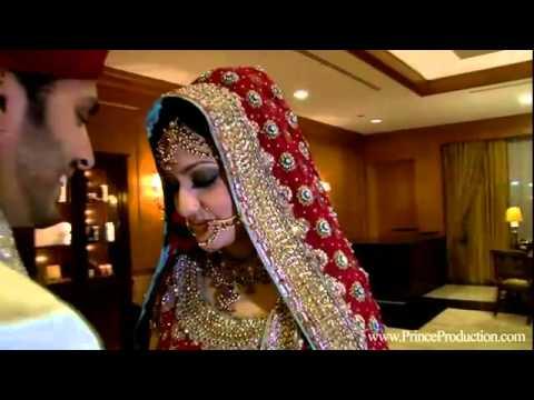 youtube aisha usmans wedding highlights youtube