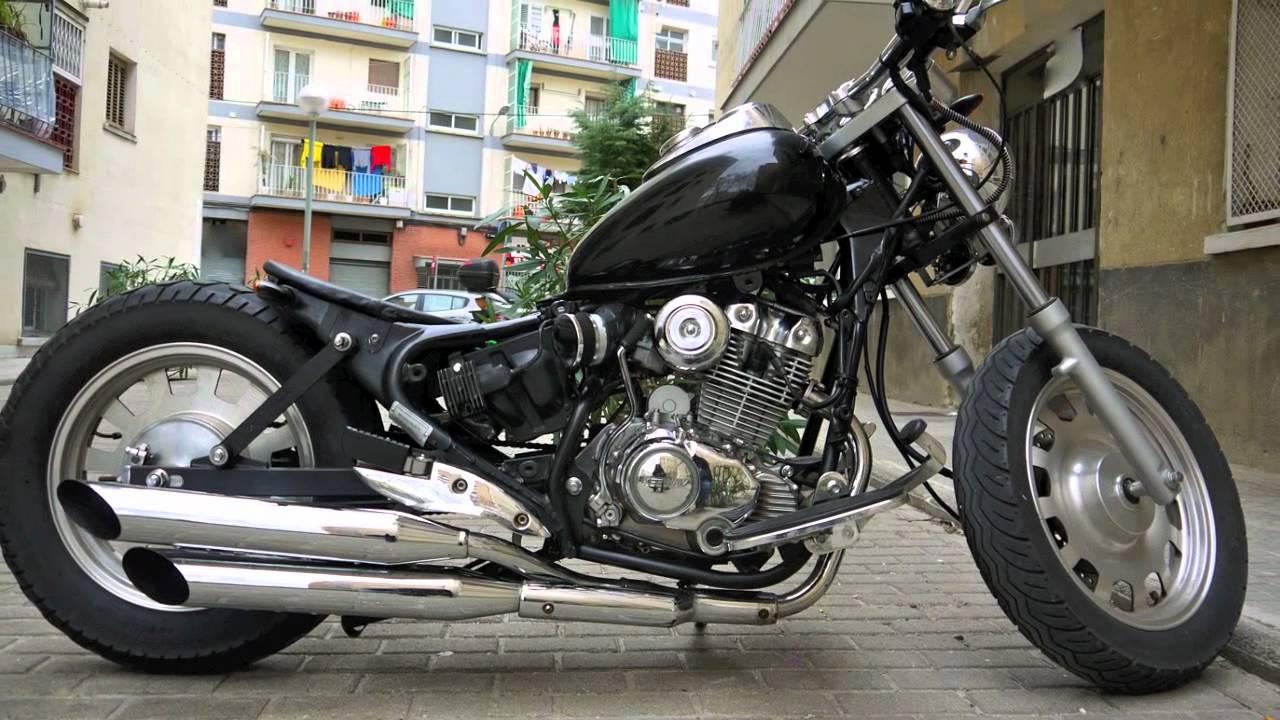 maxresdefault Yamaha Xs Chopper Wiring Diagram on