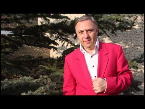 Tigran Sargsyan - Erb xandum es