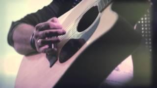 Fortex - Znika Nocą (Live)