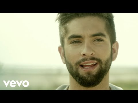 télécharger Kendji Girac – Color Gitano