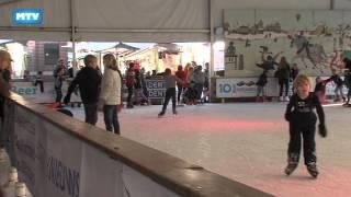 Bienekebolders schaatst - 778