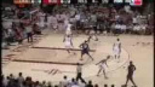 NBA Basketball Mix Lil'Bow Wow