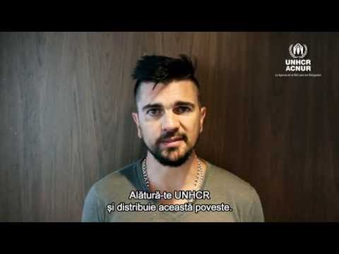 Juanes - Fiecare poveste merită ascultată