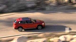 BMW d� passos importantes para o in�cio da produ��o nacional