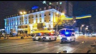 Инста копы №9  Простигосподи на службе в Полиции. ORJEUNESSE.