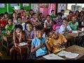 Private School vs Public Schools in the Philippines