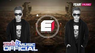 Mình Là Gì Của Nhau | Lou Hoàng - Only C (Masew Remix) | Ebox Records | Nhạc trẻ sôi động