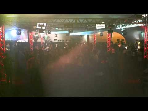 Flash Mob - Eu acredito na Juventude - Morro Agudo/SP