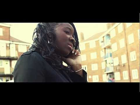 Lioness Ft J Warner - Make It Through (OFFICIAL VIDEO) | Link Up TV