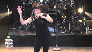 Bettye LaVette - Spectacle 2013
