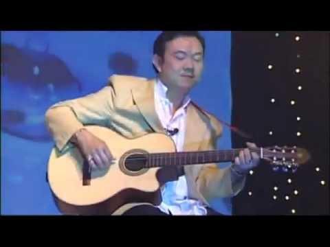 Khúc Hát Mừng Sinh Nhật - Chí Tài & Hoàng Sơn