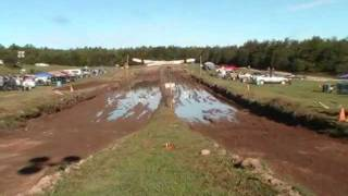 Mud Digger Colt Ford With Lyrics