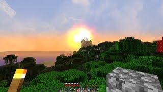 Minecraft Vanilla 1.14.4 Hardcore! | Stream #15
