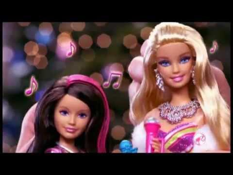 www.barbie.de