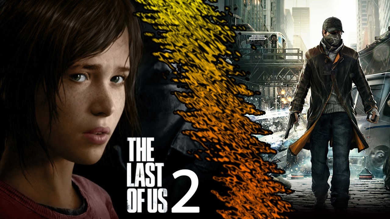 Last of us 2 release date in Australia