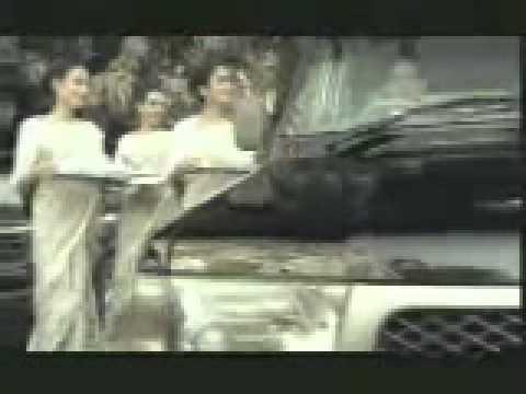 खोज के परिणाम TOYOTA Qualis  TV CM car_traffic
