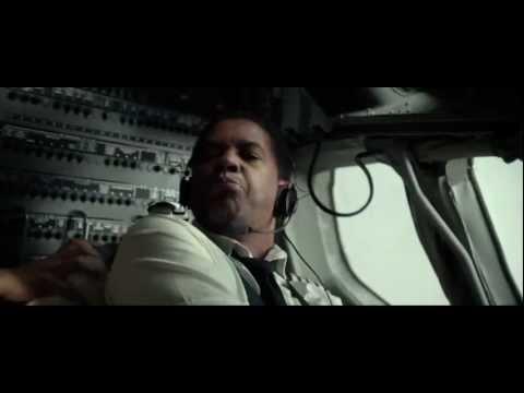 Flight (2012) Trailer 1 with English subtitles
