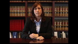 Depositions: What to Wear and How to Prepare