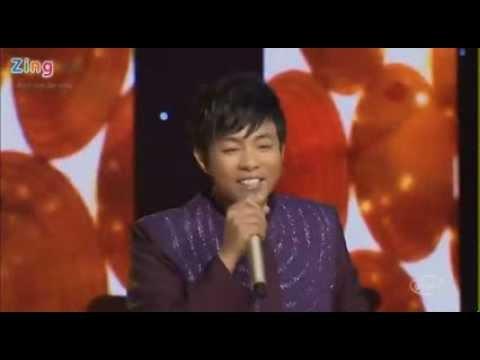 Quang Lê - MV HD Quê Hương Ba Miền - Liveshow Hát Trên Quê Hương