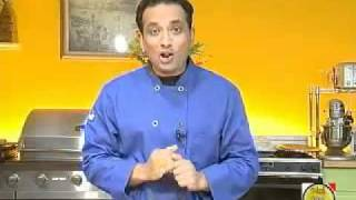 Medu Vada, Medu Vada Video, Medu Vada Food Videos, Medu