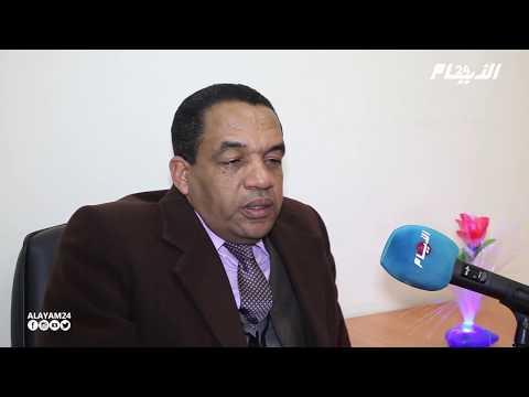 الملك محمد السادس يغير وجه المغرب في إفريقيا و