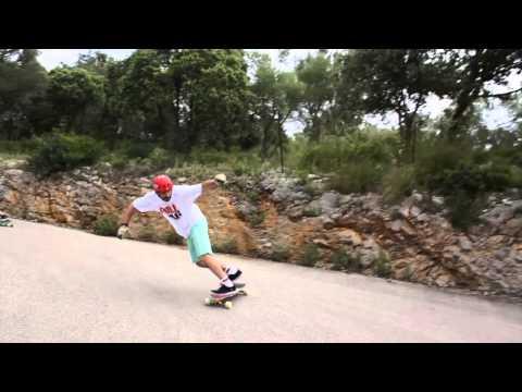Mallorca Trip 2013