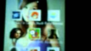 Trucos Para Sony Ericson Yizo (w150a) Muy Buenos Y Bien