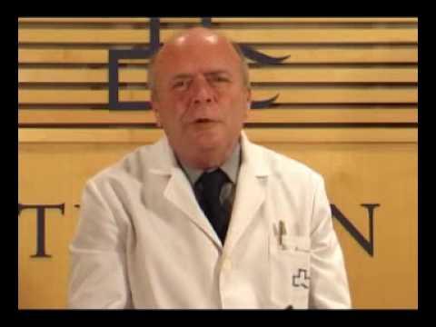 Reducción de mama (Dr. Armando López)