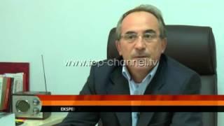 BSH nuk gjen dot ilain  Top Channel Albania  News  L