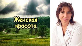 Екатерина Макарова: Про мои глаза, волосы и ногти