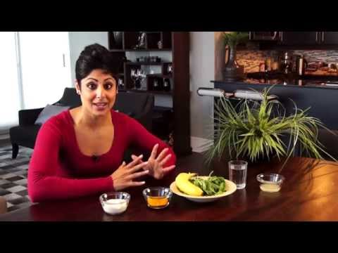 ADS TV: HEALTH & WELLNESS: EP 46: Tricks & Tips To Banish Bloating